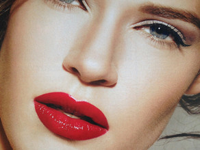 5 Facts about Lips!