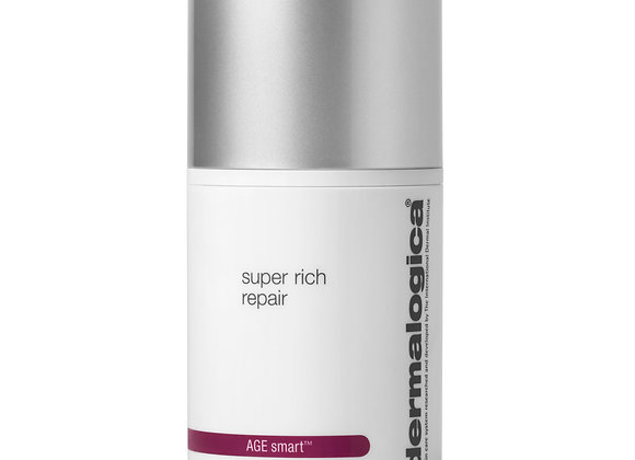 Super Rich Repair 50ml