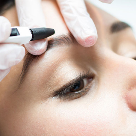 The truth about salon hair removal
