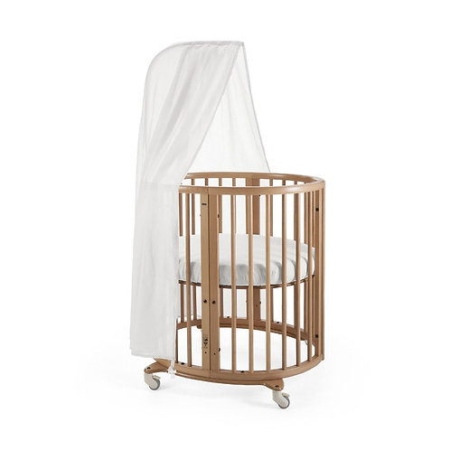 Berceau Sleepi Mini - STOKKE