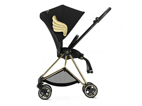 Poussette Mios Wings - CYBEX