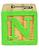 Lettre N.png