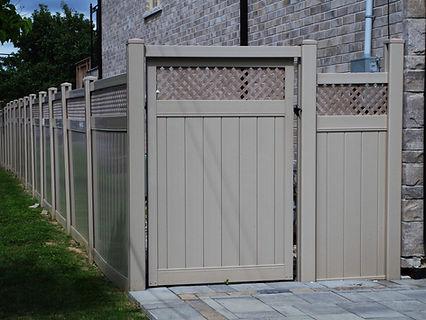Grey Gate with Latcice Top.jpg