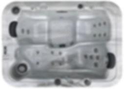 RLX-5.jpeg