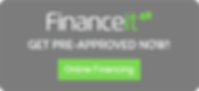 Finanace Button.png