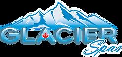 Glacier Spas