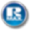 rmax-logo.png