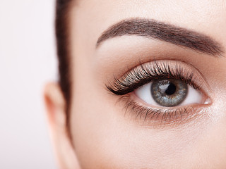 Puffy Eyes, Baggy Eyes, Saggy Eyes.  Natural Remedies are Options for Puffy Eyes. Blepharoplasty for