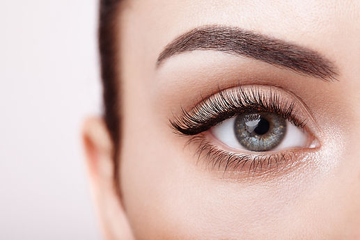Puffy Eyes, Baggy Eyes, Saggy Eyes  Natural Remedies are