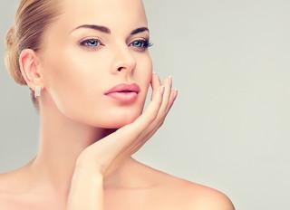 Younger Clientele Seeking Cosmetic Plastic Surgery Procedures
