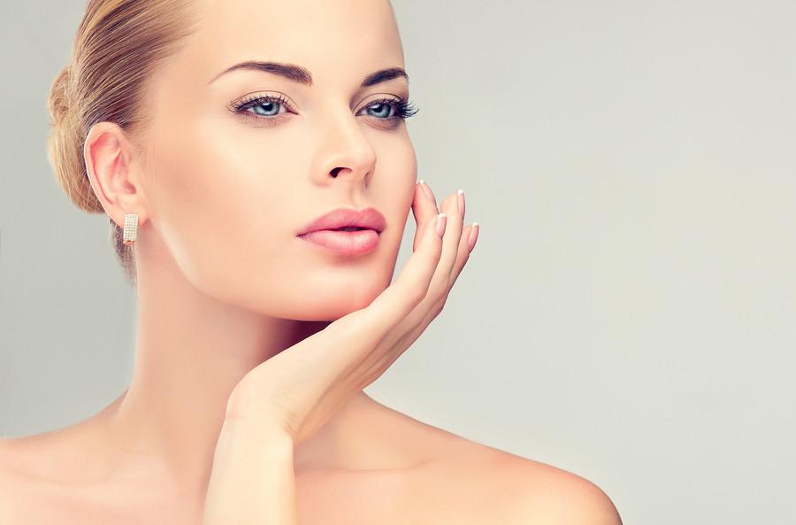 Botox in Younger Women