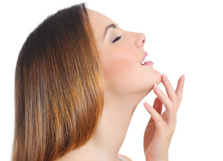Rhinoplasty - Nose Job, What you Should Know
