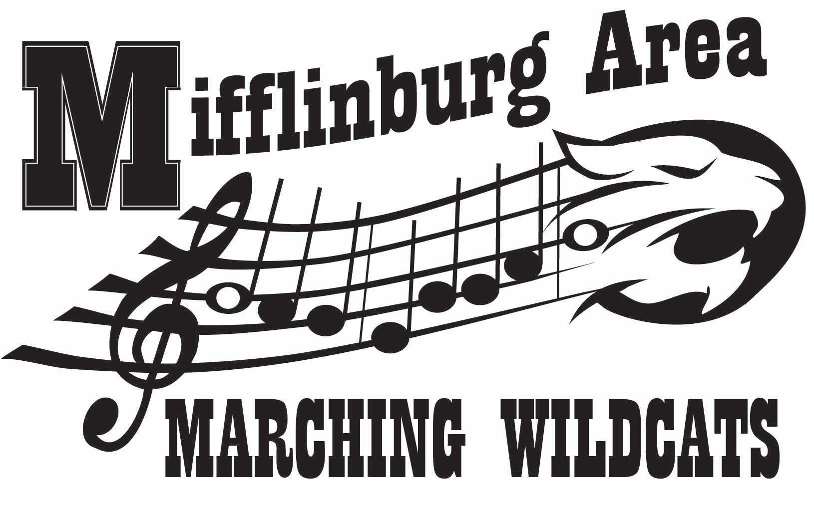 Marching Wildcats logo_final