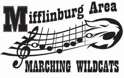 Marching Wildcats logo_final