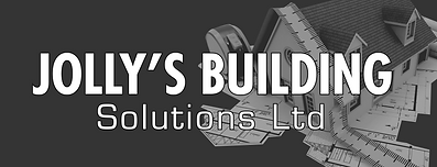 Jolly's Building logo GRAY DARK.png