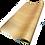 Thumbnail: マグネットシート(表面 木目柄)0.8mm厚×900mm幅×1M(切売り)