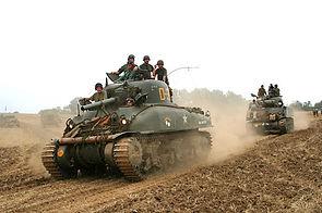 Operation Dragoon - tank.jpg