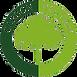 carbon neutral travel company