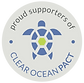Clear Ocean Pact Supporter logo.png