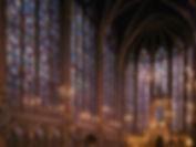 Sainte Chapele_Paris experience.jpg