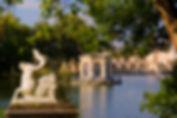 Etang_aux_carpes_(c)_château_de_Fontaine