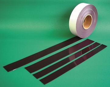 磁気テープ.jpg