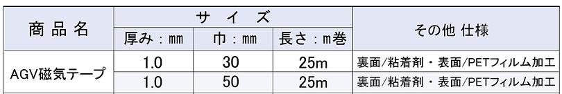 磁気テープ スペック表.jpg