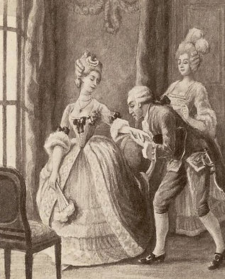 giacomo-casanova-1725-1798-mary-evans-pi