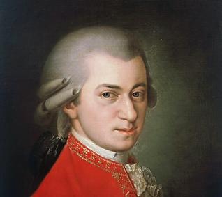 Wolfgang-amadeus-Mozart_portrait_Salzburg