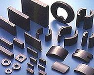 フェライト磁石.jpg