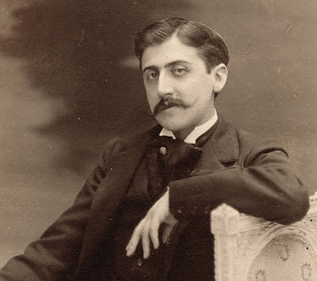 An ultra-luxury tour in France to discover the life and work of Marcel Proust with private access to his manuscripts