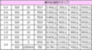 マグネシート原反 異方性サイズ表.jpg