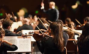 symphony_orchestra_0.jpg