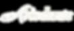 Ariodante white logo.png