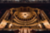 Backstage of an Opera House-min.png