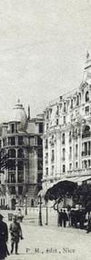 Nice 1920 (no credits).jpg