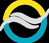Anderson logo - 3 color.png