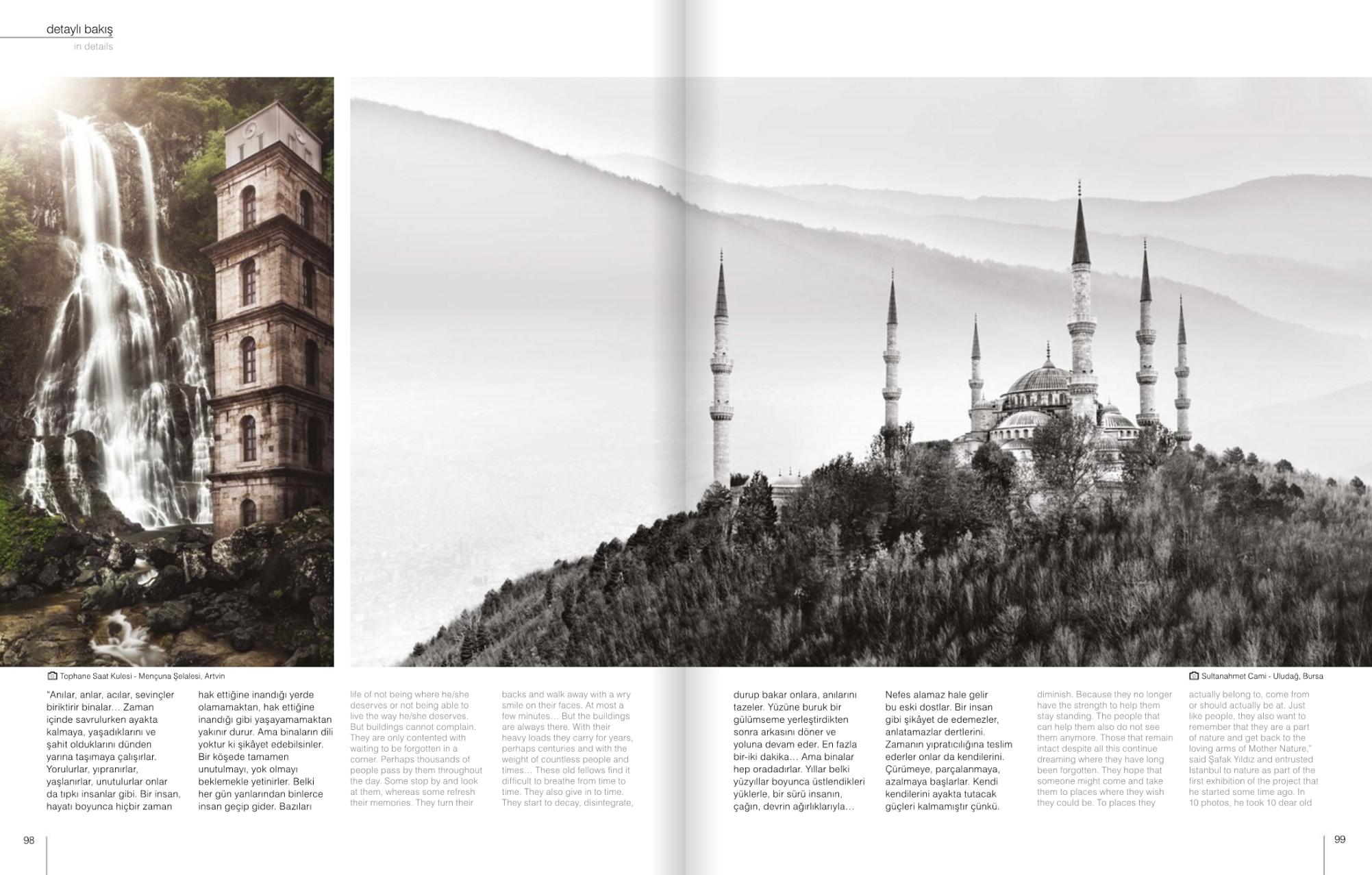 Dergi Bursa-3