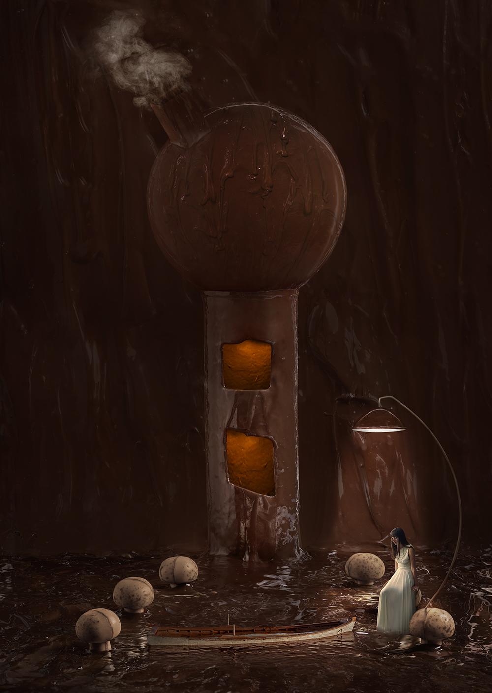 Çikolata_Evi