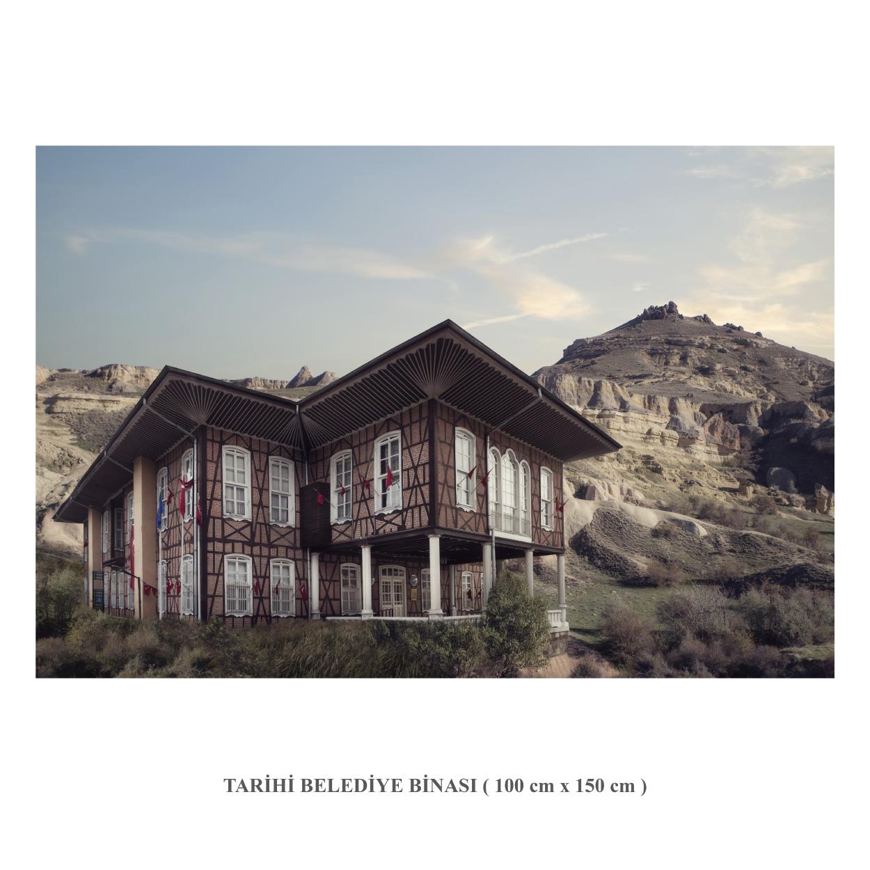 Tarihi_Belediye_Binası_copy