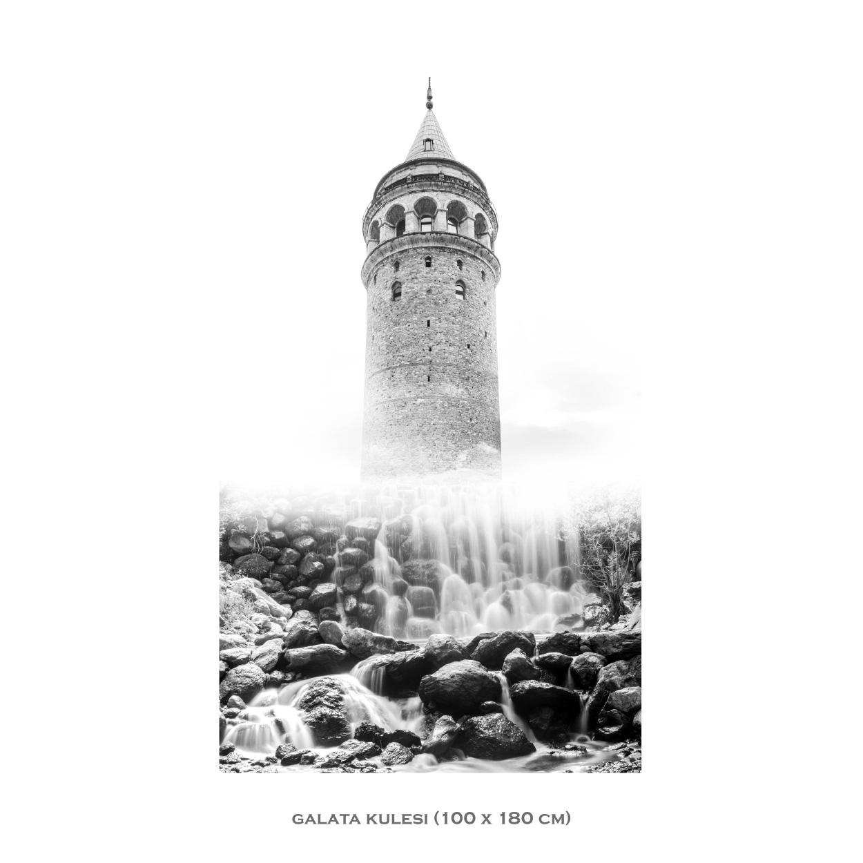 galata kulesi copy