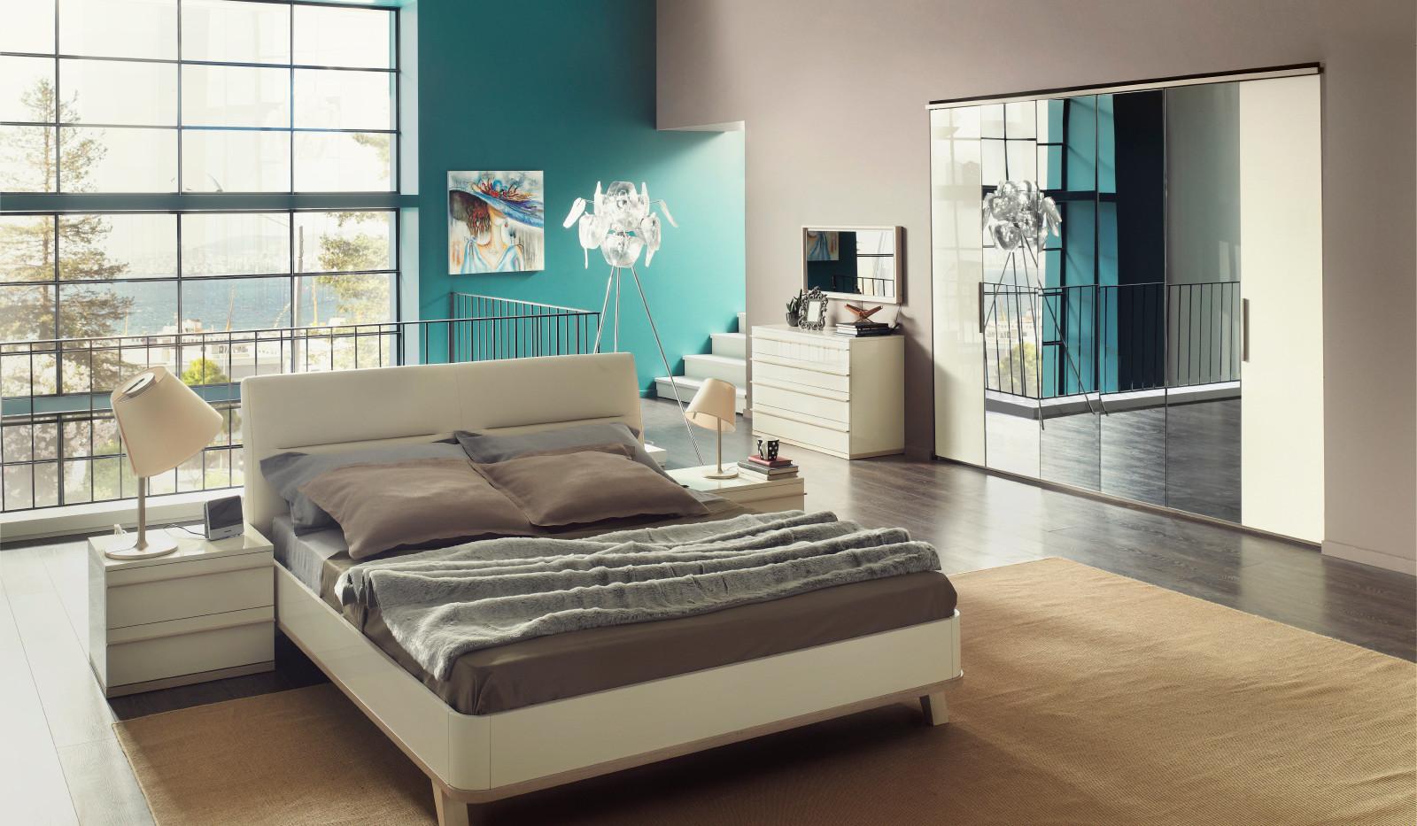 Yataş Bedding & Enza Home