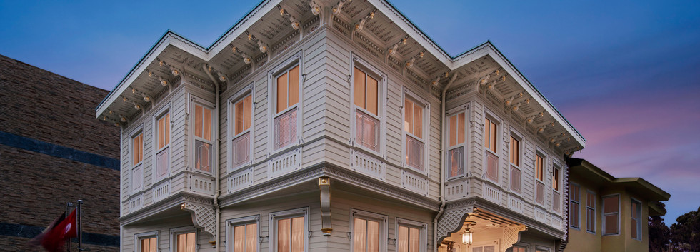 Ajwa-House-Exterior