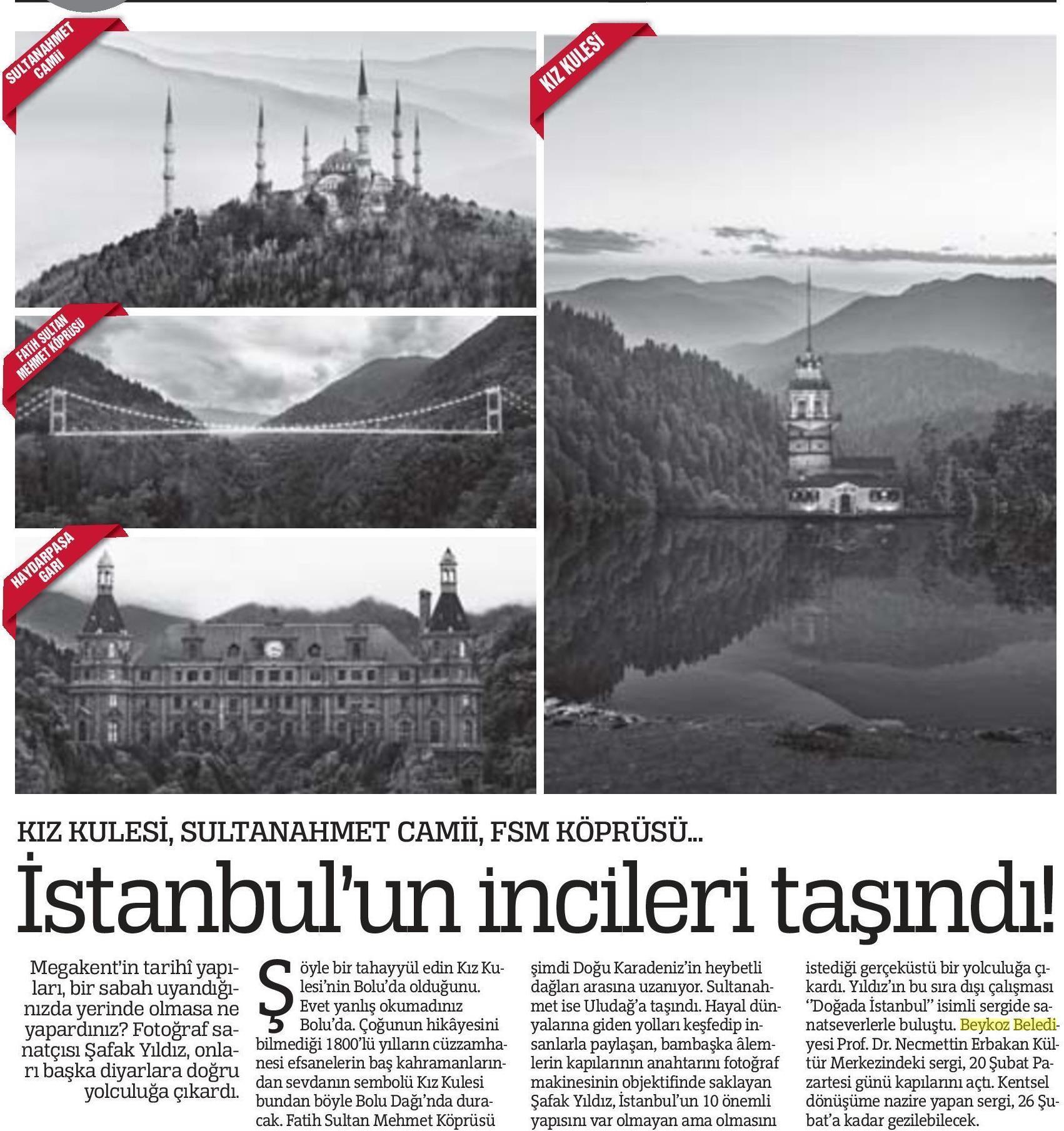 türkiye gazetesi-2