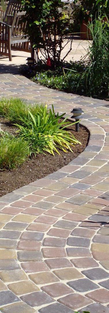 Coble stone pathway 2.jpg