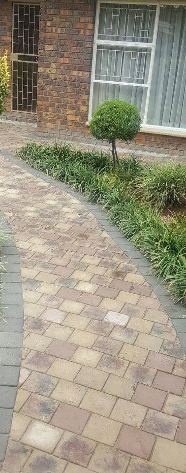 Brick curve pathway.jpg