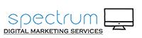 SEO Marketing | Seattle | Spectrum Digital Marketing & SEO Services