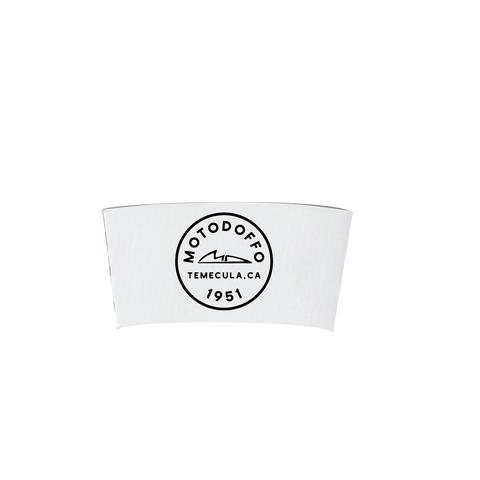MotoDoffo Custom Coffee Sleeve-03.png