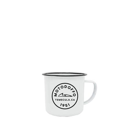MotoDoffo 10oz White Enamel Mug-06-06.pn