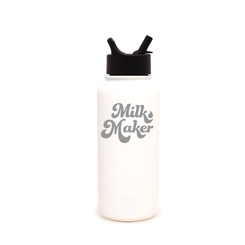 Mae Branded Merch Images-03.png